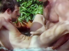 Naked Twink Porn Action With Two Hot Gay Boys Having Wild Se Sey